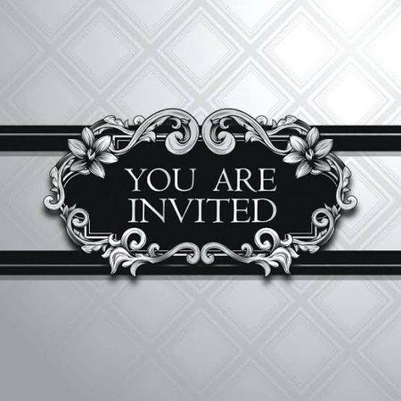 Silver Invitational