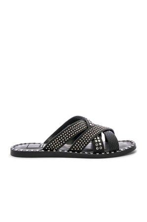 Corbey Sandal