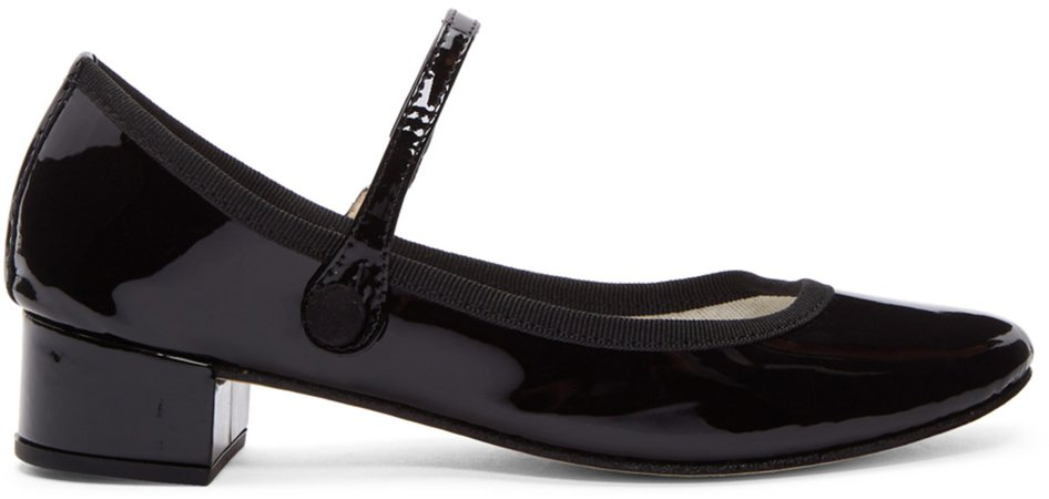 repetto-black-patent-rose-mary-jane-heels.jpg (1724×820)