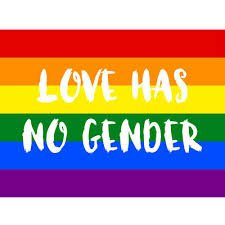 pride flag - Búsqueda de Google
