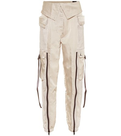 Nike - Jordan Utility trackpants | Mytheresa