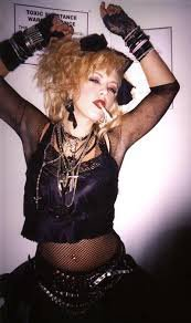 lucky star madonna - Google Search