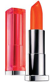 orange red lipstick - Google Search