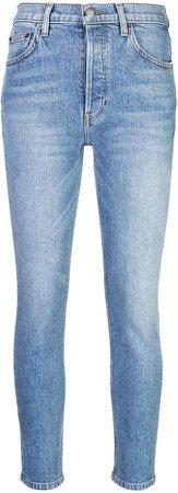 Serena skinny jeans