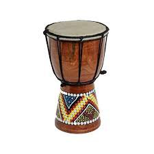 african instruments - Google Search