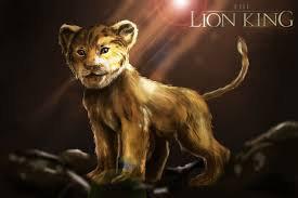 lion king movie - Google Search
