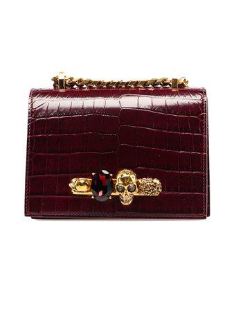 Small Jewel Bag