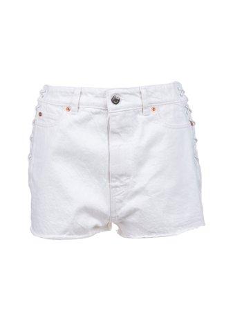IRO Classic Shorts