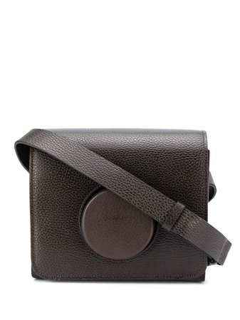 Lemaire Camera Shoulder Bag - Farfetch