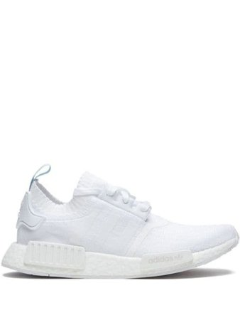 Adidas NMD_R1 PK sneakers white CQ2040 - Farfetch