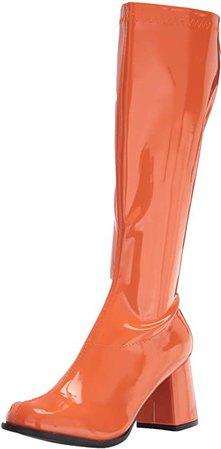Amazon.com   Ellie Shoes Women Knee High Boot   Knee-High
