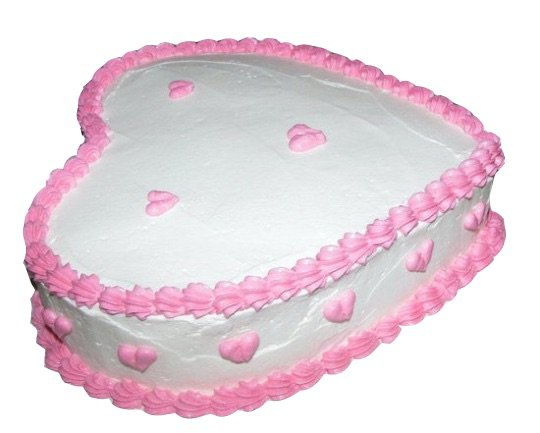white pink png filler