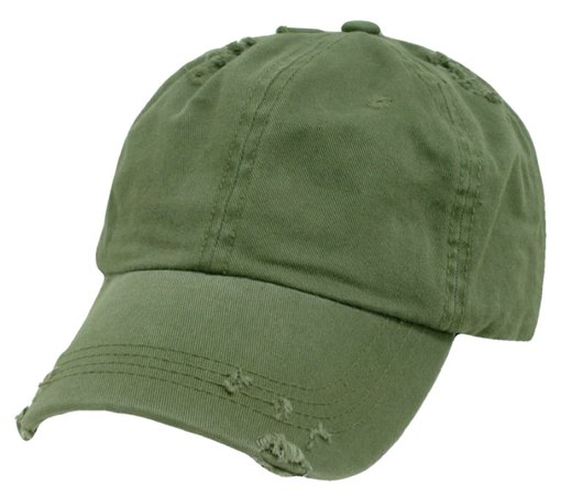 OLIVE GREEN HAT - Google Search