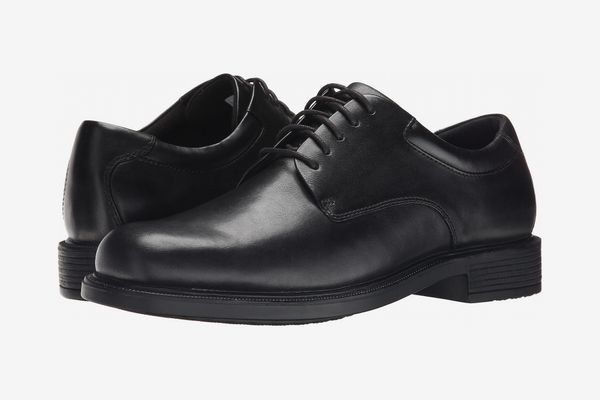 11 Dress Shoes for Men 2019   The Strategist   New York Magazine