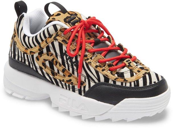 Disruptor II Sneaker