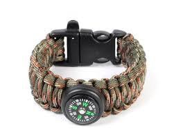 olive camo bracelets - Google Search