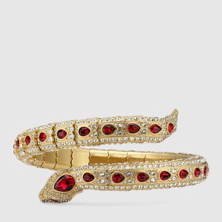 Fashion Jewelry | GUCCI®