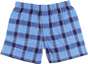 Boxercraft Men's Classic Flannel Boxer Shorts | Epic Sports
