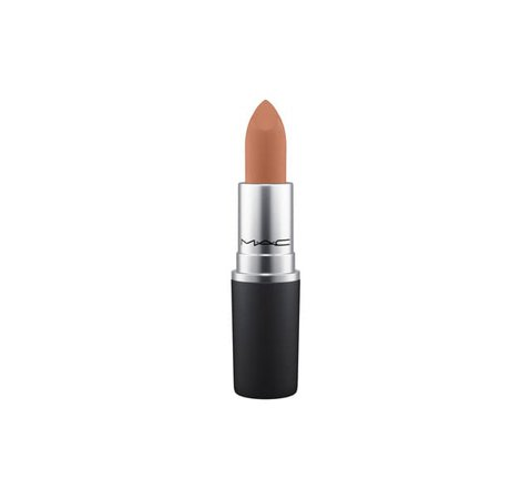 Powder Kiss Lipstick - Impulsive