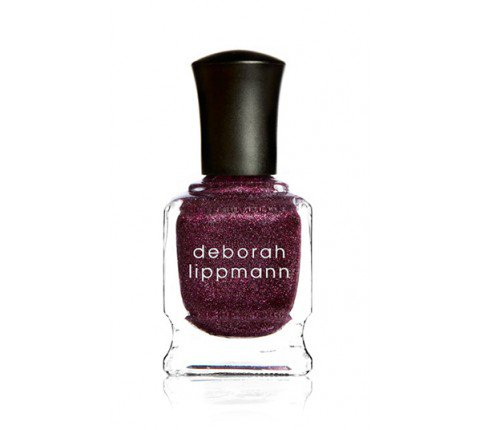 Deborah Lippmann - Good Girl Gone Bad