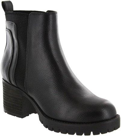 Colten Chelsea Boot