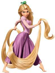 rapunzel - Google Search
