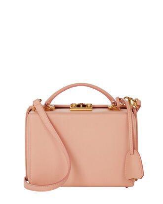 Mark Cross | Women's Leather Bags | INTERMIX®