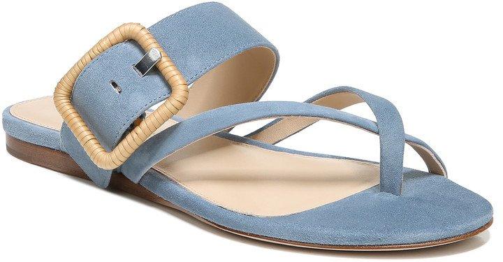 Salva Strappy Sandal