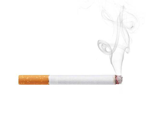 cigarette - Google Search