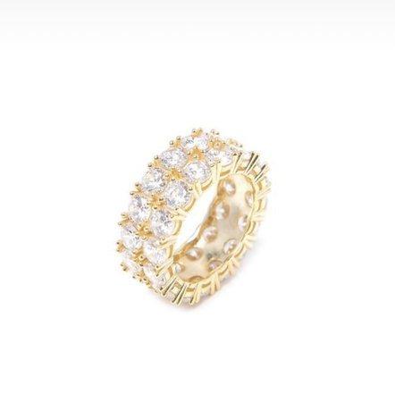 BP Jewelry