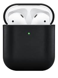 black case airpods - Google Search