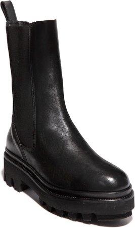 Billie Boot