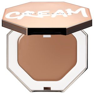 Cheeks Out Freestyle Cream Bronzer - FENTY BEAUTY by Rihanna | Sephora