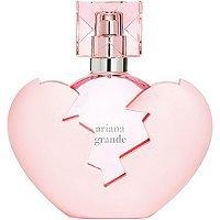Ariana Grande R.E.M. Eau de Parfum   Ulta Beauty