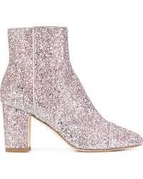 Google Image Result for https://images.prod.meredith.com/product/1cab6132c0941ad22d39c12b97586a99/1515223928716/l/polly-plume-ally-sparkling-sequin-boots-pink-and-purple