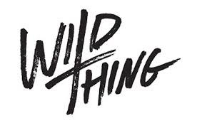 wild thing text – Google-Suche