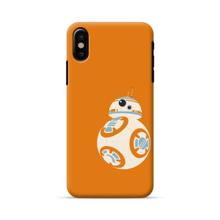star wars phone case iphone x - Google Search