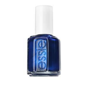 Nail Polish Blue Essie