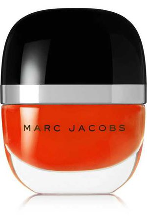 Marc Jacobs Beauty | Enamored Hi-Shine Nail Lacquer - Fanta-stic | NET-A-PORTER.COM