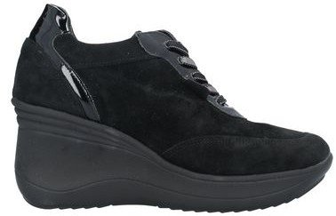 MESH Low-tops & sneakers
