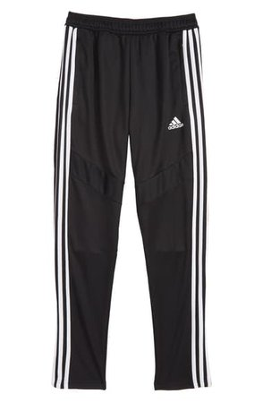 adidas Tiro19 Track Pants (Little Boy & Big Boy) | Nordstrom