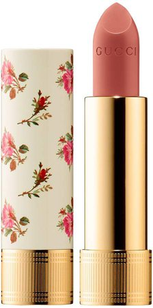 Rouge a Levres Voile Sheer Lipstick