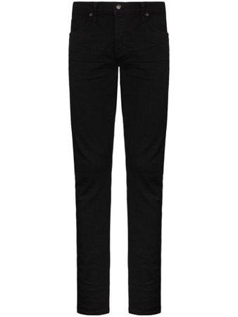 Tom Ford Slim Leg Jeans Ss20 | Farfetch.com