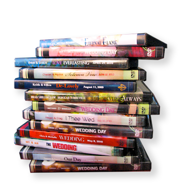 stack of movies png - Google Search