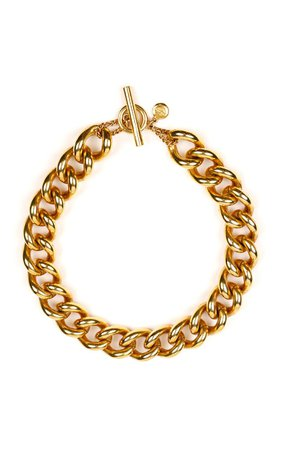 Necklace By Ben-Amun | Moda Operandi