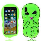 iPhone cases cartoon - Google Search