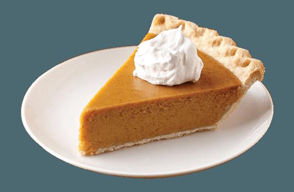 pumpkin pie - Google Search