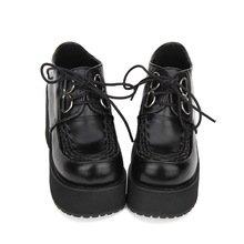 Atacado gothic boot Galeria - Comprar a Precos Baixos gothic boot Lotes em Aliexpress.com - Pagina gothic boot