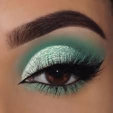 mint makeup - Google Search