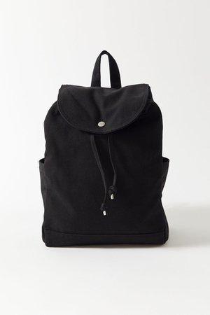 BAGGU Drawstring Backpack | Urban Outfitters